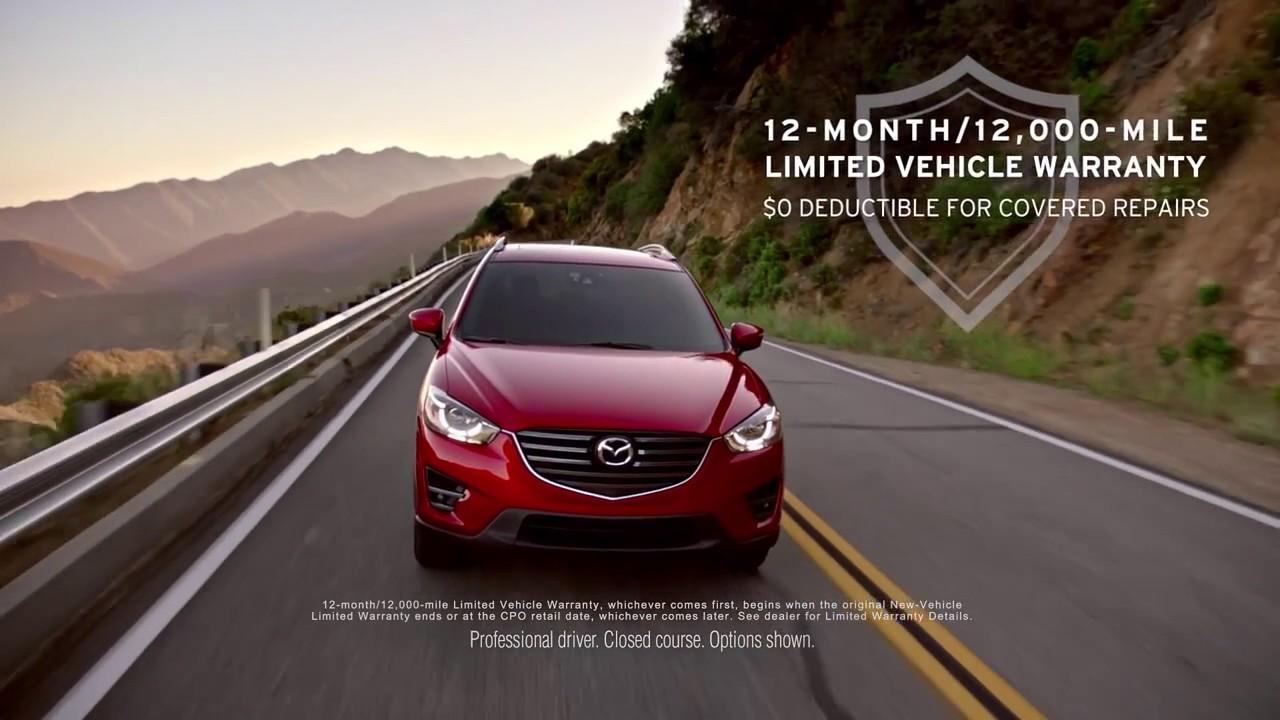 Mazda Certified Pre Owned >> Mazda Certified Pre Owned Dealer Syracuse Ny