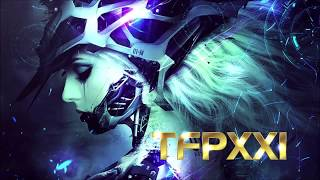 Industrial-Futurepop-Synthpop-Electronica- EBM- TFPXXI Mix