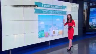 Video Langkah Mulai Ekspor di Indonesia - IMS download MP3, 3GP, MP4, WEBM, AVI, FLV Januari 2018