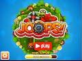 "Joops ""Action Flash Games"" Gameplay Video"