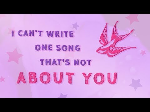 Shawn Mendes – If I Can't Have You (Lyrics)