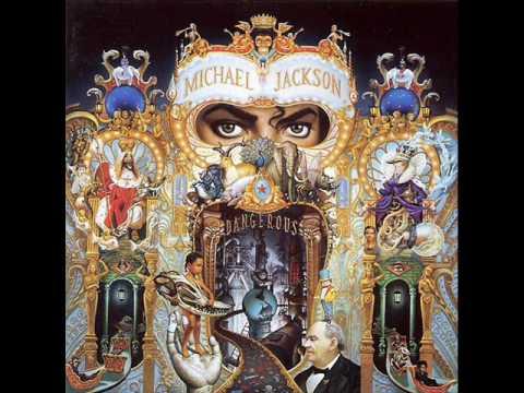 Michael Jackson MJ Club megamix (moving mix with slow intro)