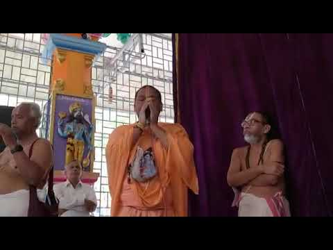 Samavedam shanmukha sarma wife sexual dysfunction