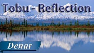 [House] Tobu - Reflection [FREE]