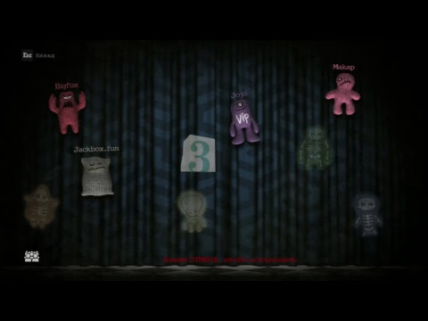 The Jackbox Party Pack 3 |