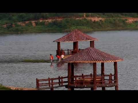 Rourkela Travel Guide & Tours   BreathtakingIndia com