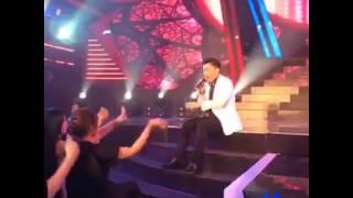 Sau tất cả - Lam Trường (Livestream on Facebook 27/08/16)