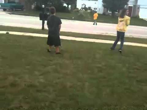 girls suck cowboys balls