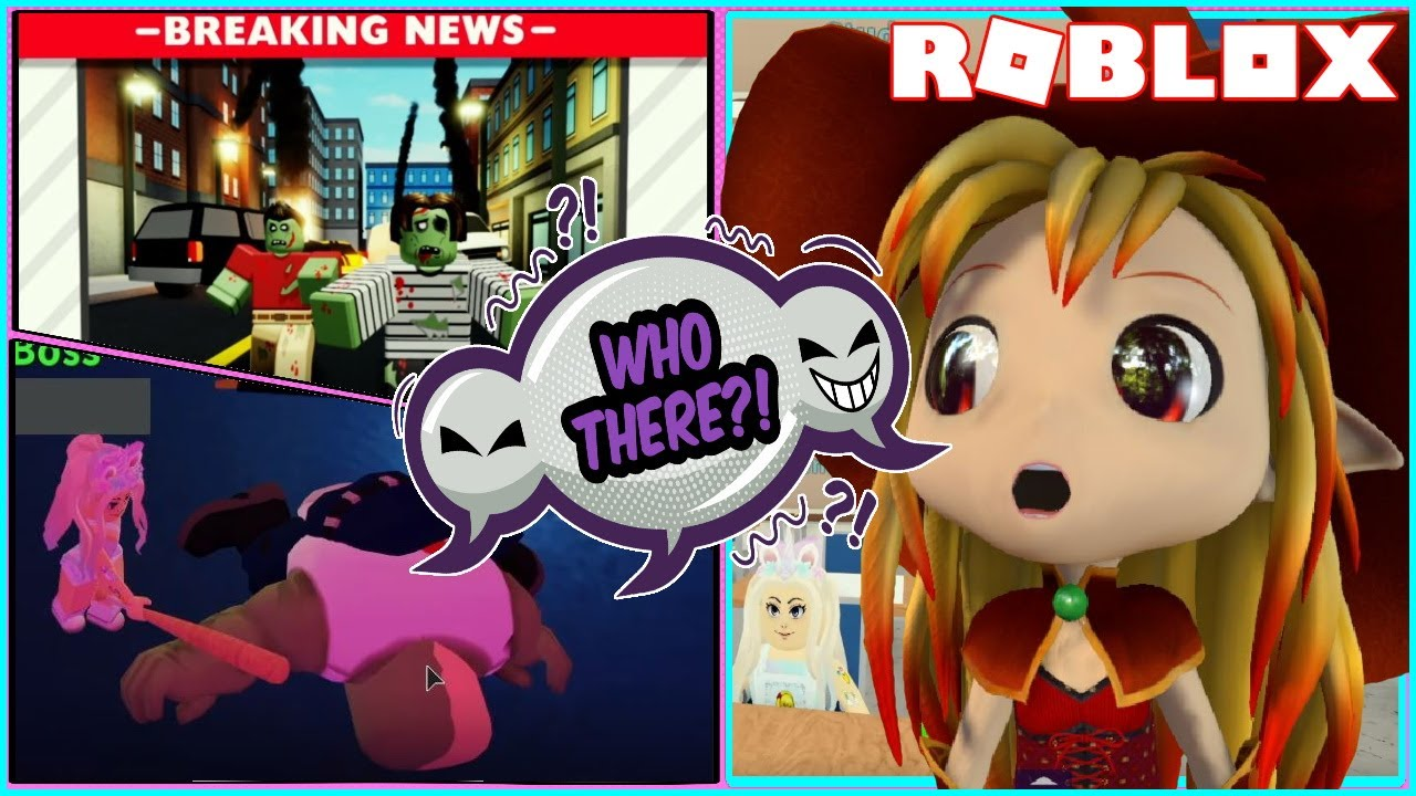 Roblox Field Trip Z Story Gamelog June 05 2020 Free Blog Directory