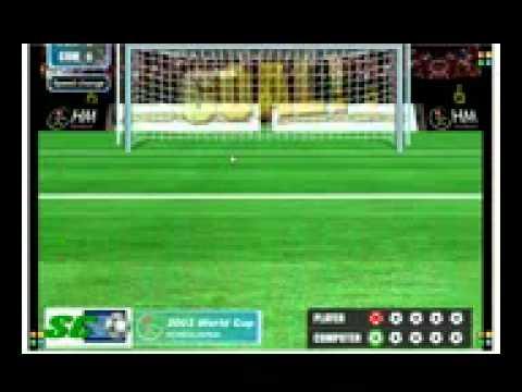 تحميل لعبة كرة قدم
