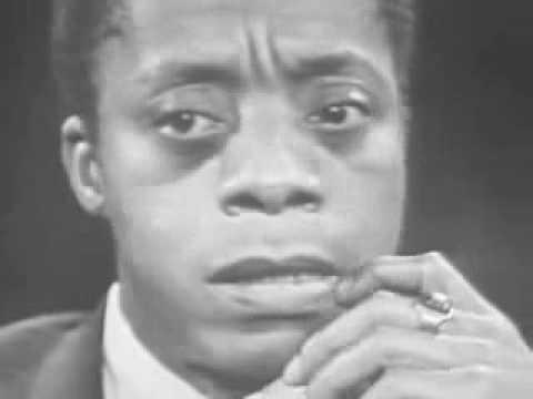 James Baldwin Moral Dilenma