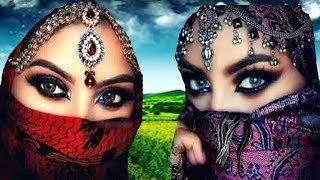 Cennet Kızları Hürilerin Sahip Olduğu Özelliklere Çok Şaşıracaksınız