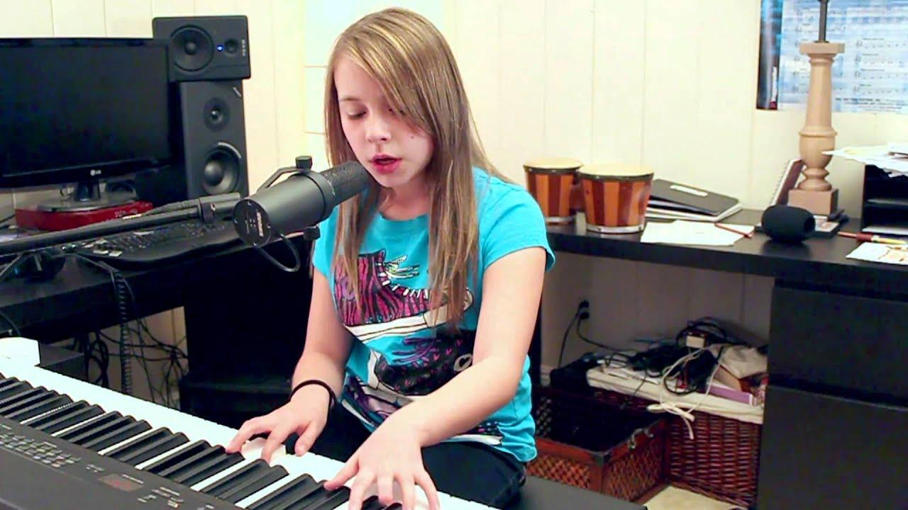 anna-graceman-lexis-lullaby-acoustic-anna-graceman