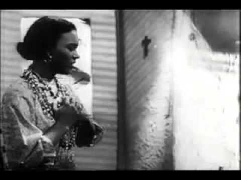 Chansons Creoles - Andree Lescot