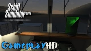 River Simulator 2012 Gameplay (PC/HD)