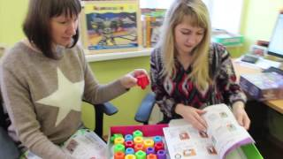 MANNEQUIN CHALLENGE Умная игрушка - интернет-магазин детских развивающих игр и игрушек(http://www.inteltoys.ru/ Умная игрушка., 2016-12-02T12:46:24.000Z)