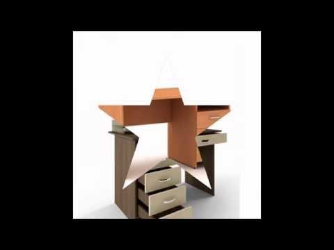 Письменные столы Письменные столы и стулья IKEA