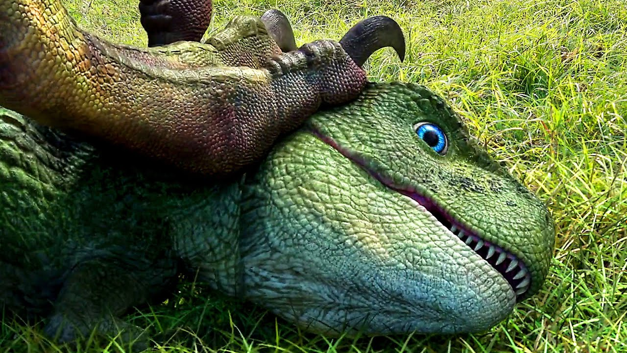 Dino King Trailer Espanol Latino Animacion Familia Dinosaurio Youtube Últimas noticias, fotos, y videos de dinosaurio las encuentras en diario correo. dino king trailer espanol latino animacion familia dinosaurio