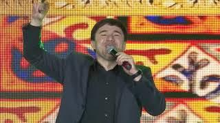 Шамиль Ханакаев  Самая Красивая ГОД 17