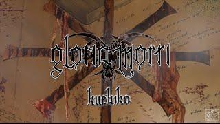 gloria morti josef fritzl official track premiere