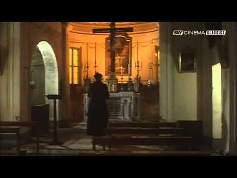 Don Camillo és a mai fiatalság / feliratos teljes film /