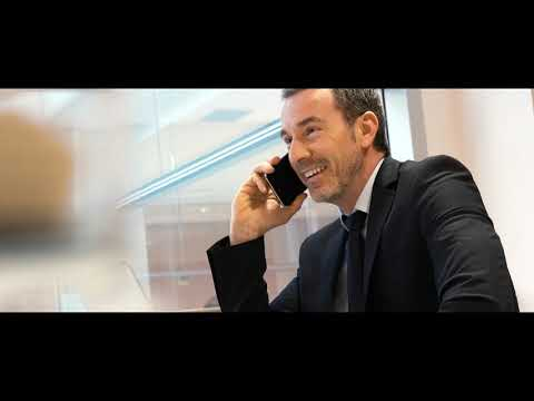 VistaVu Solutions: SAP BestRun Partner Success