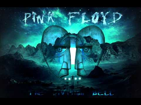 Pink Floyd - A great day for freedom - YouTube