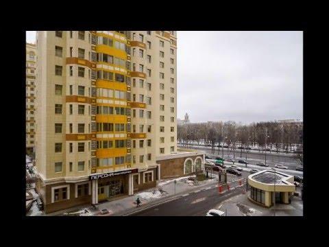 Купить трехкомнатную квартиру в Москве, 49362 объявления о