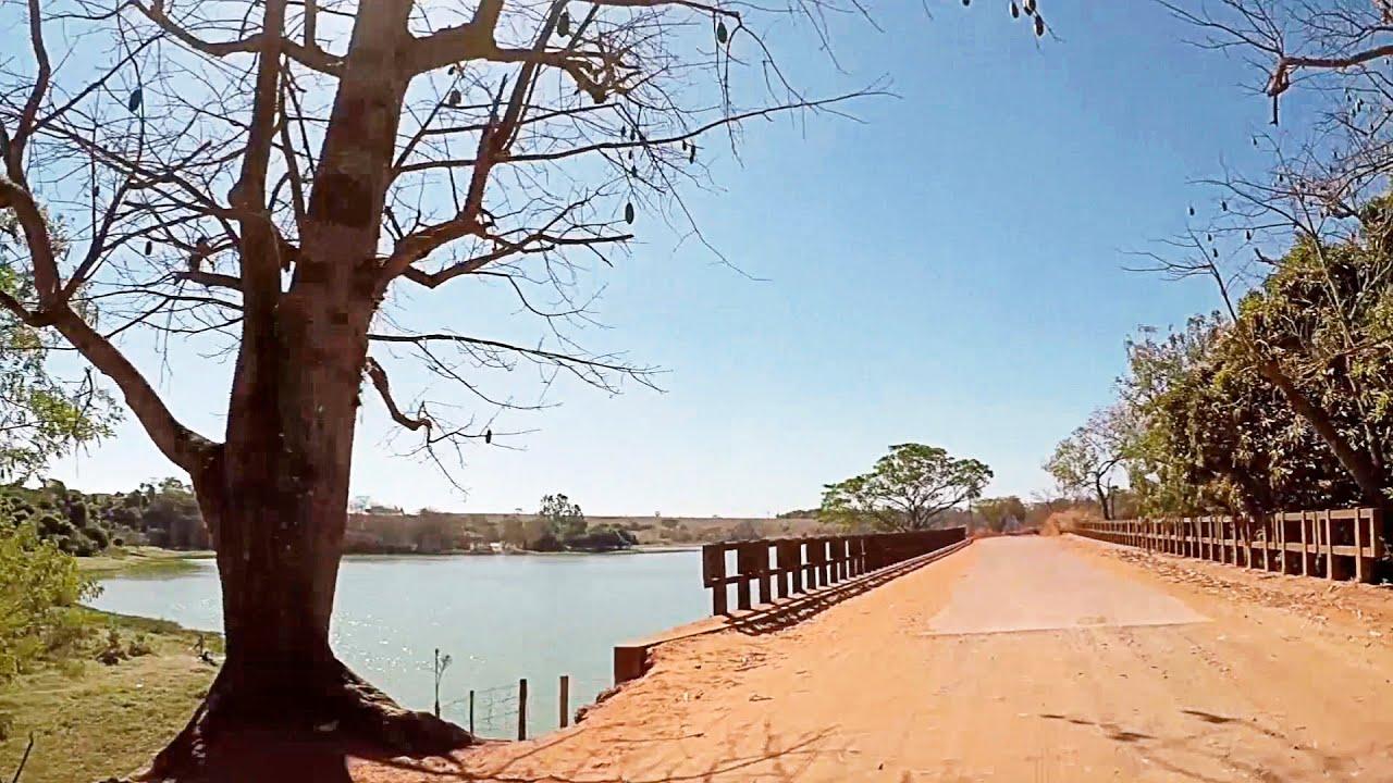 PESCARIA NO RIO SUCURI