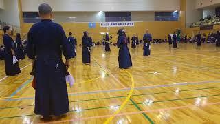 大将米倉俊治先輩X戸田七段(メメ)