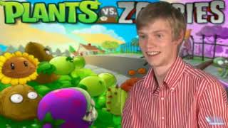 Plants vs Zombies ● Мнение Игромании ● 2009 Видеомания / Видео