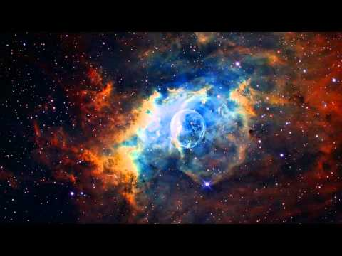 ACEA: The Mystery Schools of Earth's Ascension - June 24, 2015