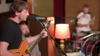 "Camp David - ""Phonies"" - Echo Sessions 03"