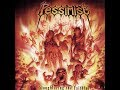 watch he video of Pessimist - Infernal Abyss