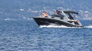 *Italia - Cannobio - Lago Maggiore..*