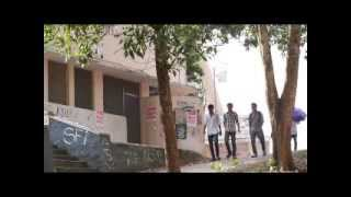 Govt College Nedumangad Video Magazine