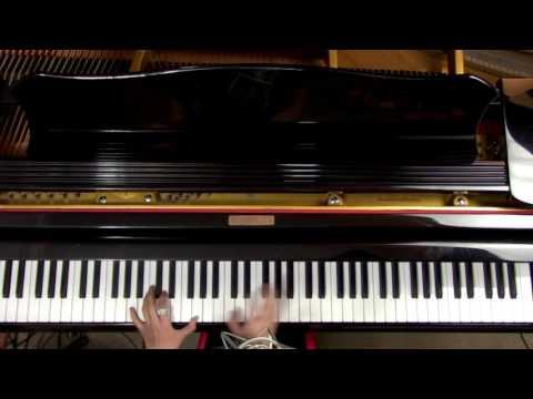 Rockabye - Clean Bandit ft. Anne-Marie karaoke track by Kendra Dantes