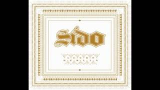 Sido - Hey Du! [HQ]