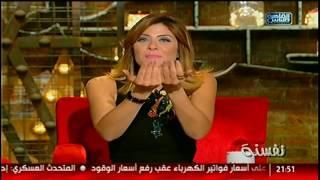 بالفيديو.. حمادة الليثي يروي تفاصيل «تحرش معجبة» أمام زوجته