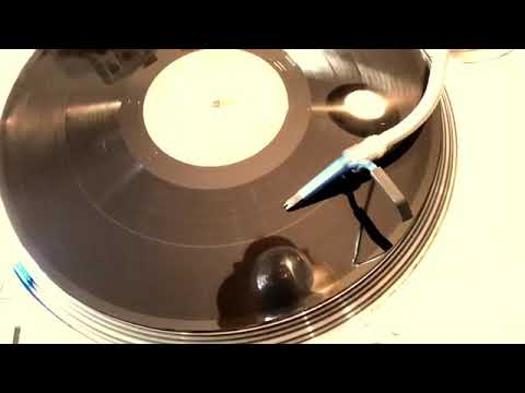 """Trackdigger 0016 tracked B2 """"hipster's theme"""" from the Wonderama Ep"""