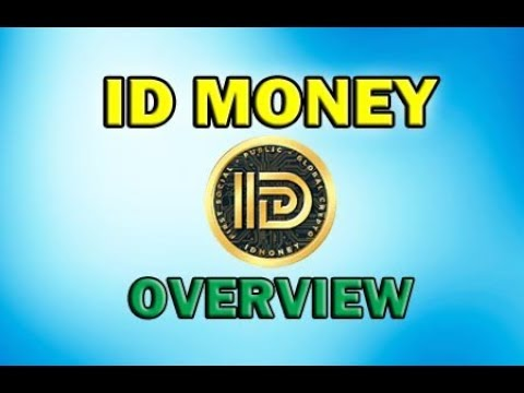 big-stuff-for-crypto-id-money