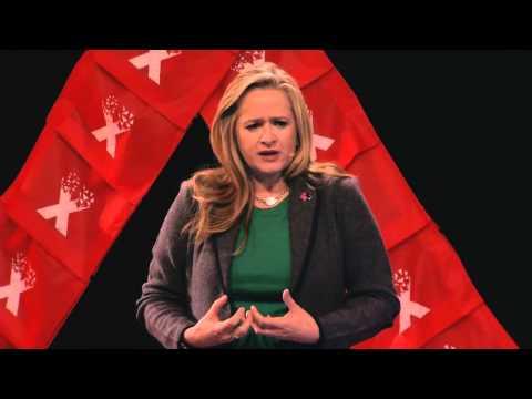 "Hardwired for story | Sarah-Jane ""SJ"" Murray | TEDxSanAntonio"