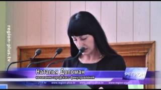 видео Ст. 131 ГК РФ. Государственная регистрация недвижимости
