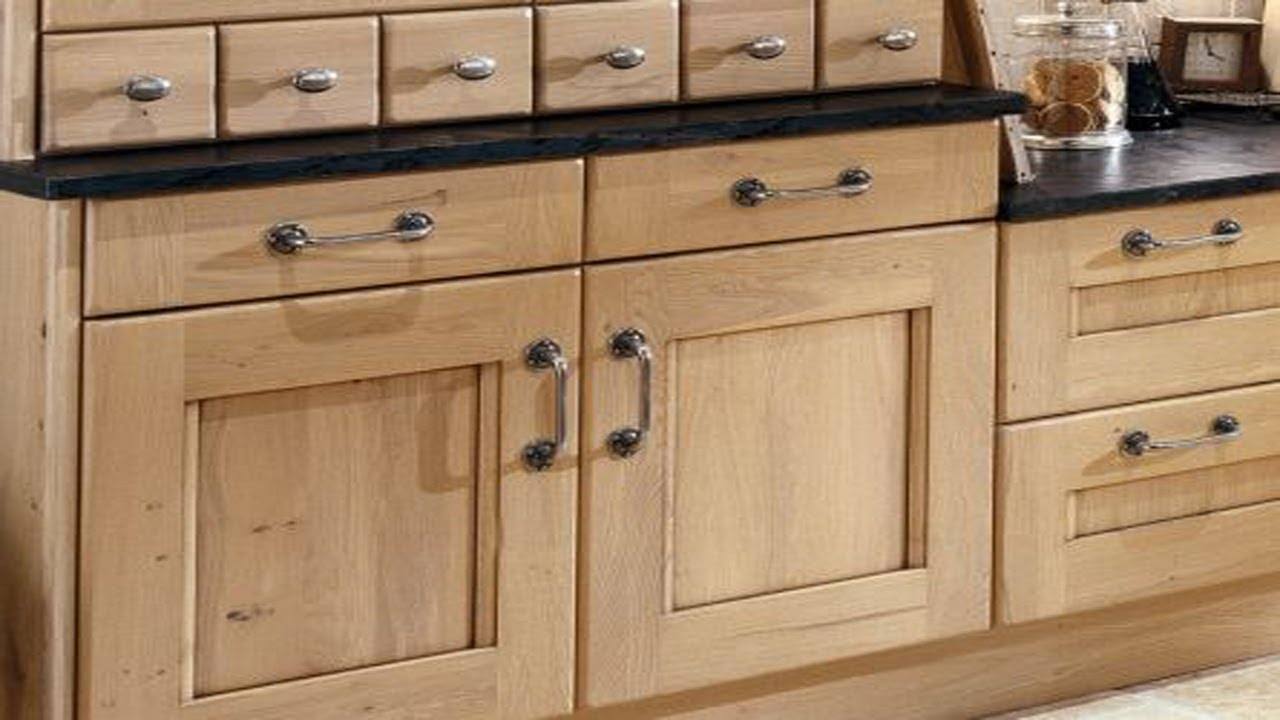 Kitchen Cabinet Doors Diy | Modern Kitchen Cabinet Door Styles Design