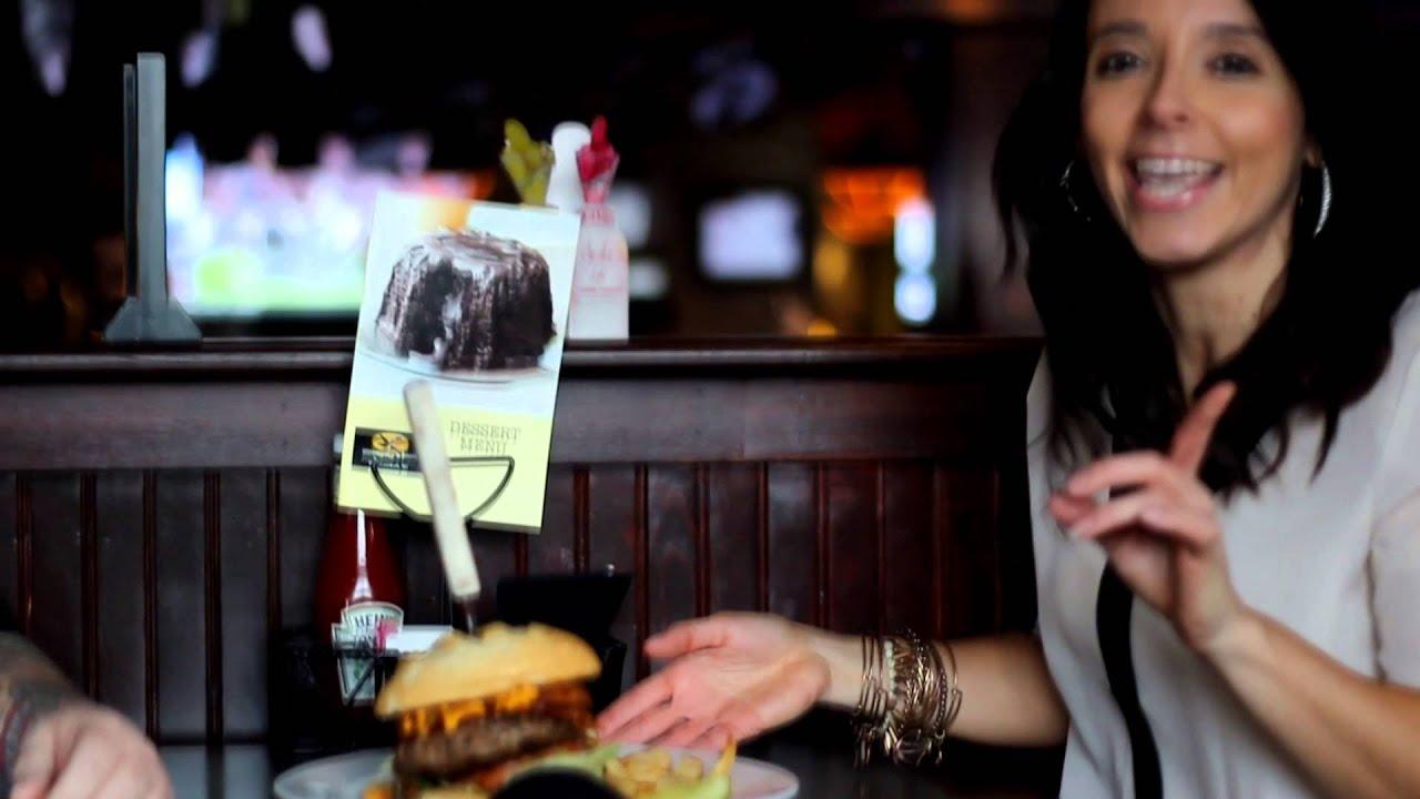 hot1063 com burger battle murphy u0027s law youtube