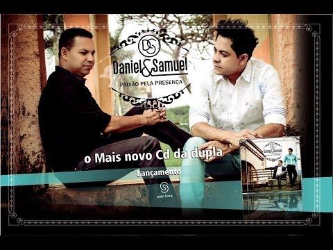 Daniel e Samuel Marcas de Batalhas 2014
