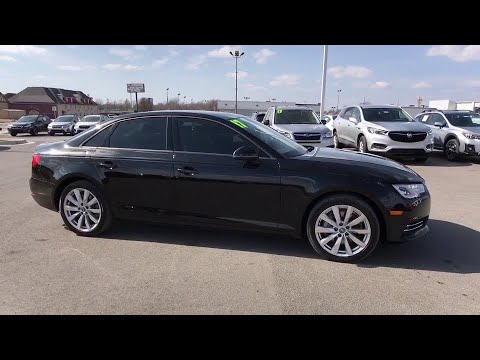 Audi A Tulsa Broken Arrow Owasso Bixby Green Country OK - Audi of tulsa