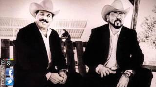Miguel y Miguel - Una Pagina Mas thumbnail