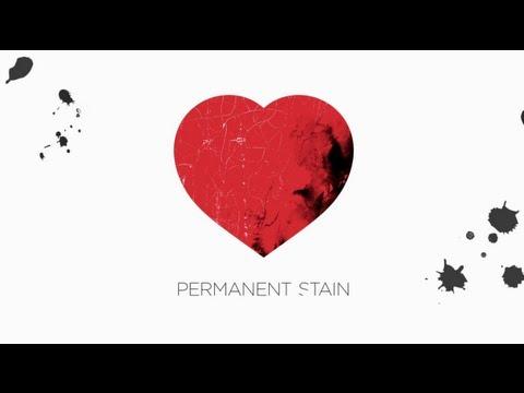 Backstreet Boys - Permanent Stain - Official Lyric Video