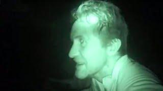 Strange bird calls - Tribe - BBC